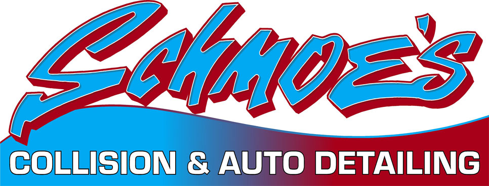 Schmoe's Collision and Auto Detailing